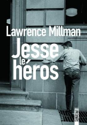 """Afficher """"Jesse le héros"""""""