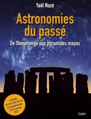 """Afficher """"Astronomies du passé"""""""