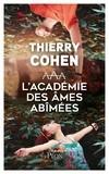 """Afficher """"Académie des Ames Abîmées (L')"""""""