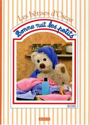 """Afficher """"Bonne nuit les petits"""""""