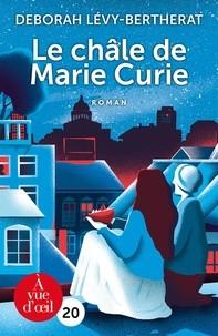"""Afficher """"Le châle de Marie Curie"""""""