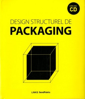"Afficher ""Design structurel de packaging"""