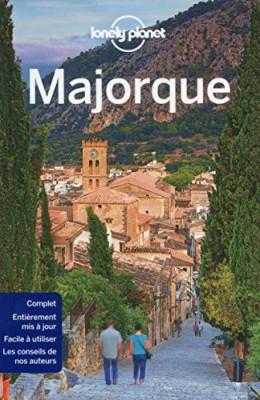 """Afficher """"Majorque"""""""
