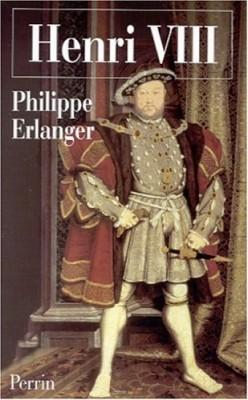 """Afficher """"Henri VIII"""""""