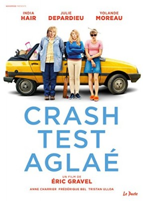 "Afficher ""Crash test Aglaé"""
