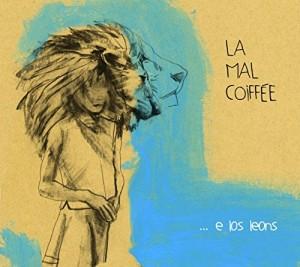 """Afficher """"... e los leons"""""""