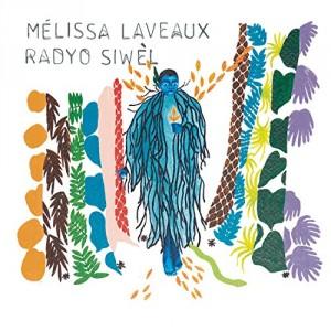 vignette de 'Radyo siwèl (Melissa Laveaux)'