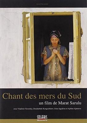vignette de 'Chant des mers du Sud (Marat SARULU)'