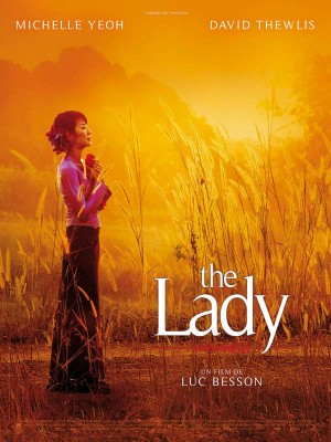 "Afficher ""Lady (The)"""