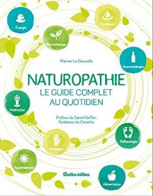 """Afficher """"Naturopathie"""""""