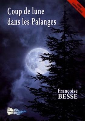 """Afficher """"Coup de lune dans les Palanges"""""""