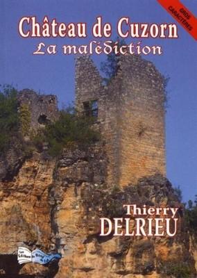 """Afficher """"Château de Cuzorn"""""""
