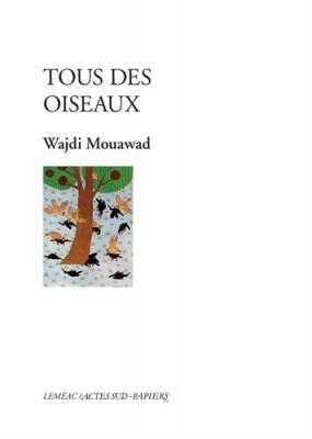 """Afficher """"Tous des oiseaux"""""""