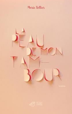 """Afficher """"Peau de mon tambour (La)"""""""