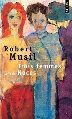 """Afficher """"Trois femmes"""""""