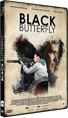 "Afficher ""Black Butterfly"""