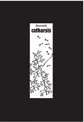 "Afficher ""Catharsis"""