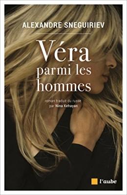 """Afficher """"Véra parmi les hommes"""""""