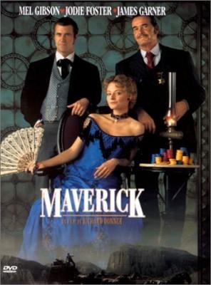 "Afficher ""Maverick"""