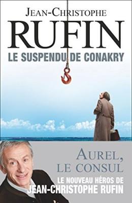 """Afficher """"Le suspendu de Conakry"""""""