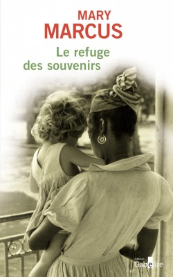 """Afficher """"Le refuge des souvenirs"""""""