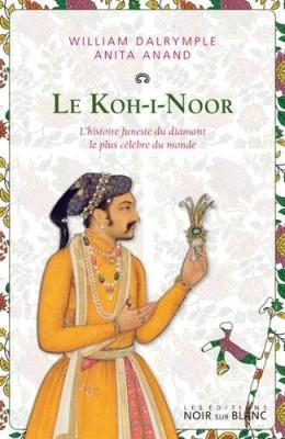 """Afficher """"Le Koh-i-Noor"""""""
