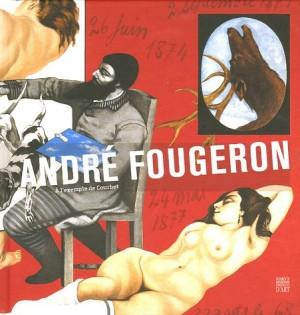 """Afficher """"André Fougeron"""""""