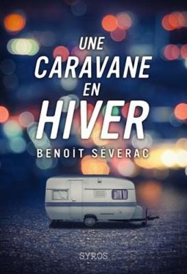 """Afficher """"Une caravane en hiver"""""""