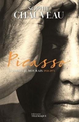 """Afficher """"Picasso n° 2"""""""