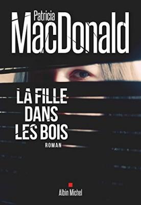 """Afficher """"La Fille dans les bois"""""""