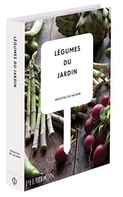 "Afficher ""Légumes du jardin"""