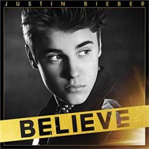 """Afficher """"Believe"""""""