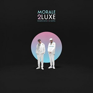 "Afficher ""Morale 2luxe"""