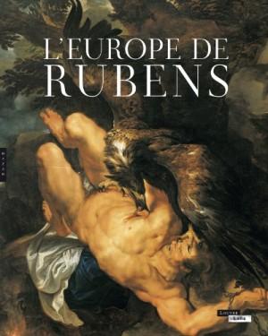 "Afficher ""L'Europe de Rubens"""