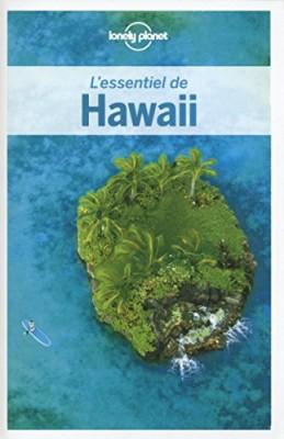 "Afficher ""L'essentiel de Hawaii"""