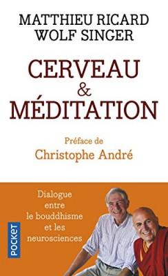 """Afficher """"Cerveau et méditation"""""""