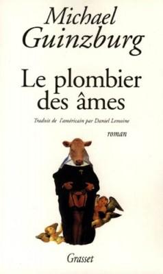 """Afficher """"Le plombier des âmes"""""""