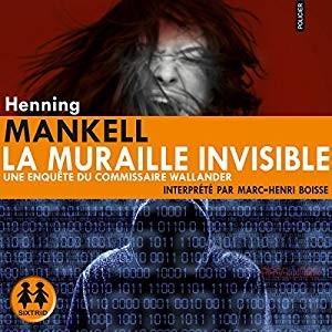 """Afficher """"La muraille invisible"""""""