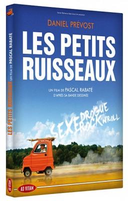 """Afficher """"petits ruisseaux (Les)"""""""