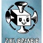 vignette de 'Election Titre de l'année Ziklibrenbib 2018 (AiRiol)'