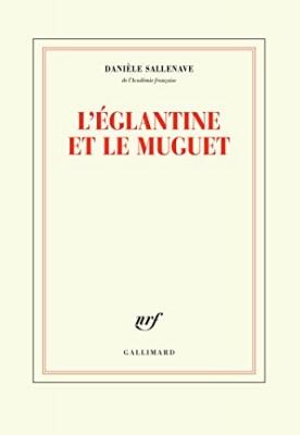 """Afficher """"L'églantine et le muguet"""""""