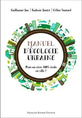 """Afficher """"Manuel d'écologie urbaine"""""""