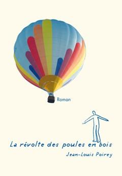 """Afficher """"La révolte des poules en bois"""""""