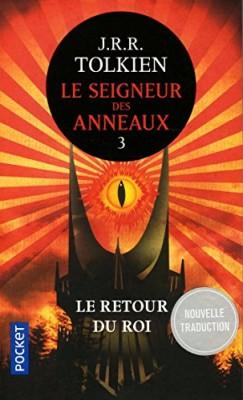"""Afficher """"Le Seigneur des Anneaux n° 3Le retour du roi"""""""