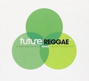 "Afficher ""Future Reggae"""