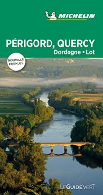 "Afficher ""Périgord, Quercy"""