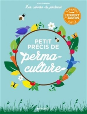 """Afficher """"Permaculture"""""""