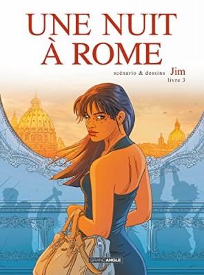 """Afficher """"Une nuit à Rome n° 3"""""""