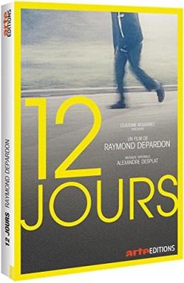 """Afficher """"12 Jours"""""""