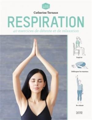 """Afficher """"Respiration"""""""